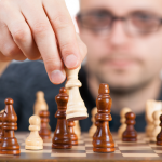 Don't Underestimate The Power of Mastermind Groups
