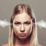 Convert A Difficult Customer Into A Loyal Customer